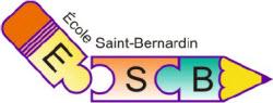 École Saint-Bernardin